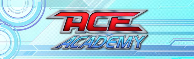 Ace Academy Review Game Overlook