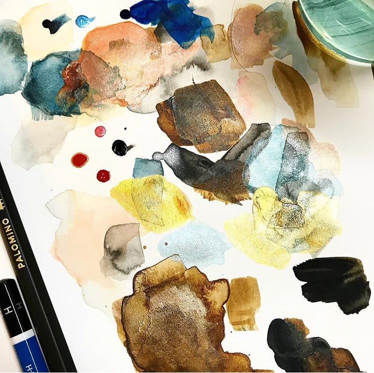 Catherine-Rayner-Illustrations-About-Me-6.jpeg