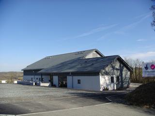 parish hall front.jpg