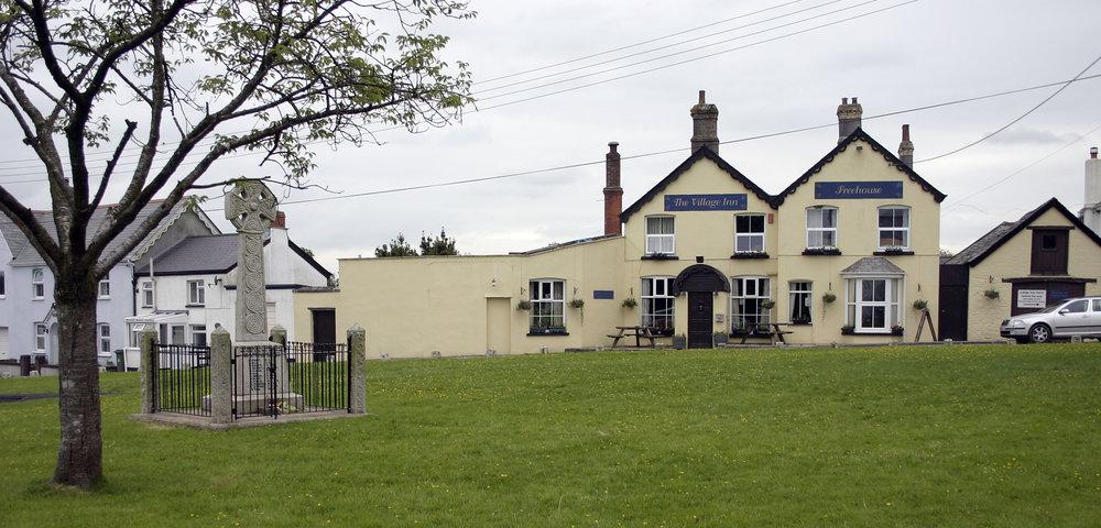 village inn_mt.jpg