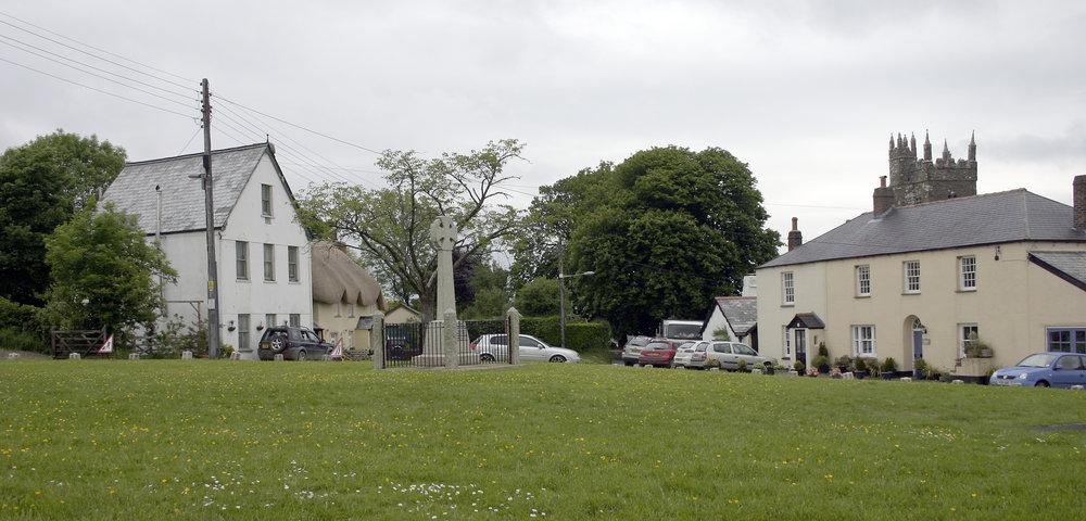 village green_mt.jpg