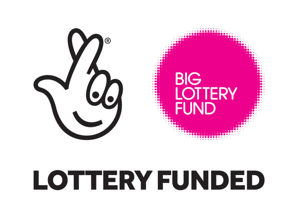 lottery_funded_logo copy.jpg