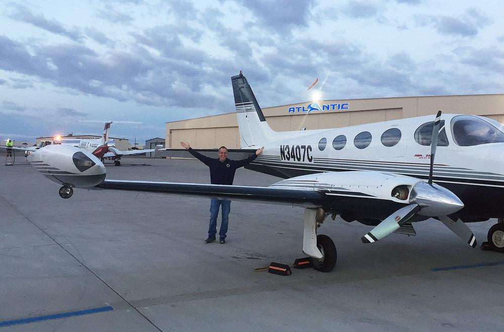 GHI-Cessna_edit.jpg