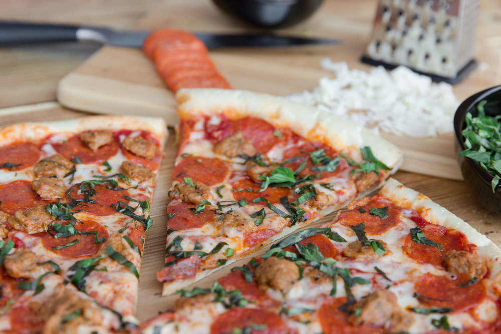 nypd_pizza.jpg