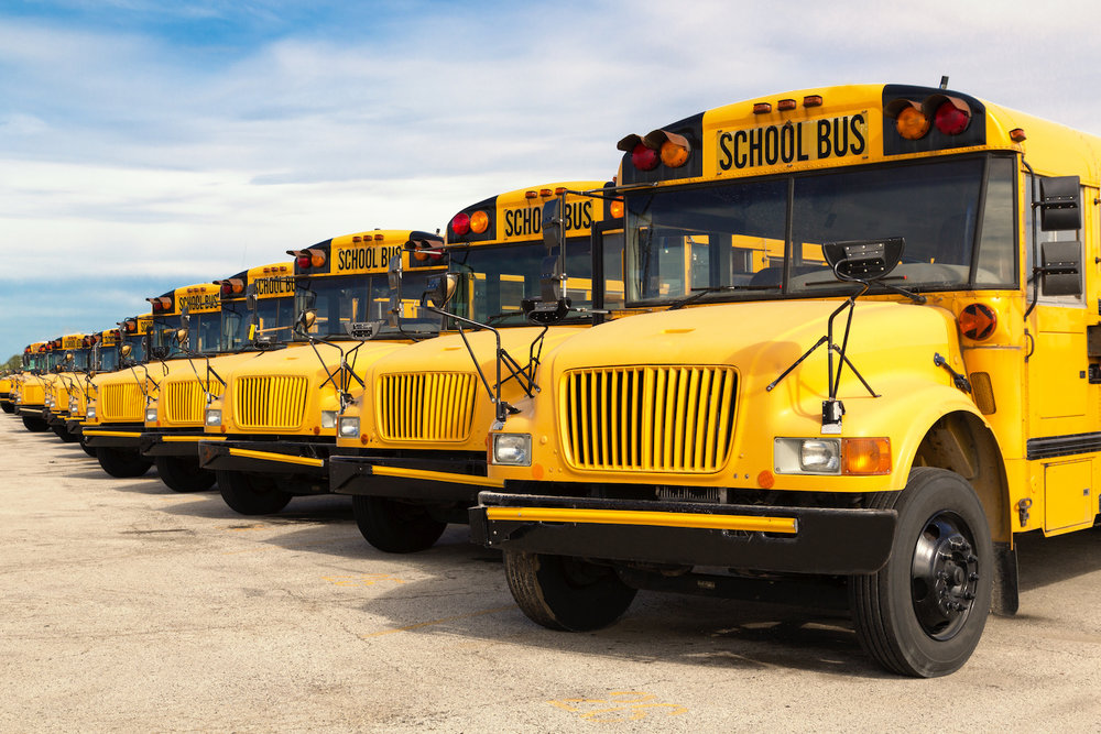 ASH school bus image.jpg