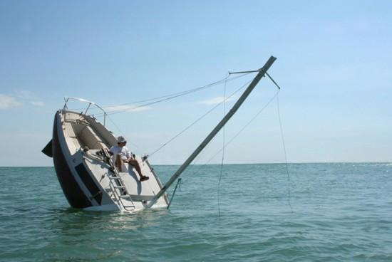 julien-berthier-boat6-550x368