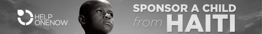 SponsorChildBanner-WIDE