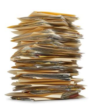officepaperwork600