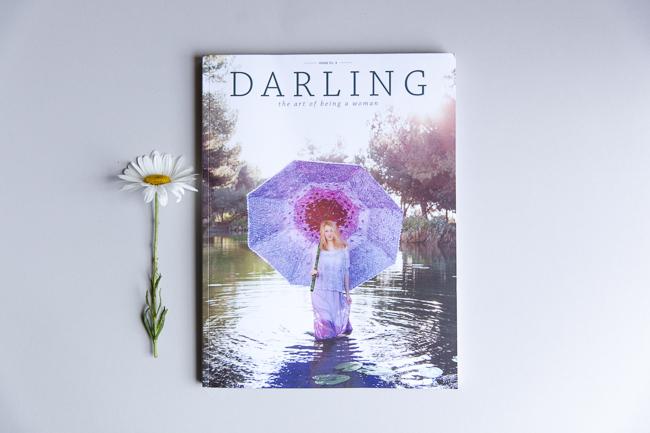 00-darling-magazine-issue3