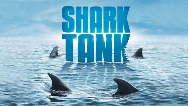 SHOWSHEET_SharkTank-640