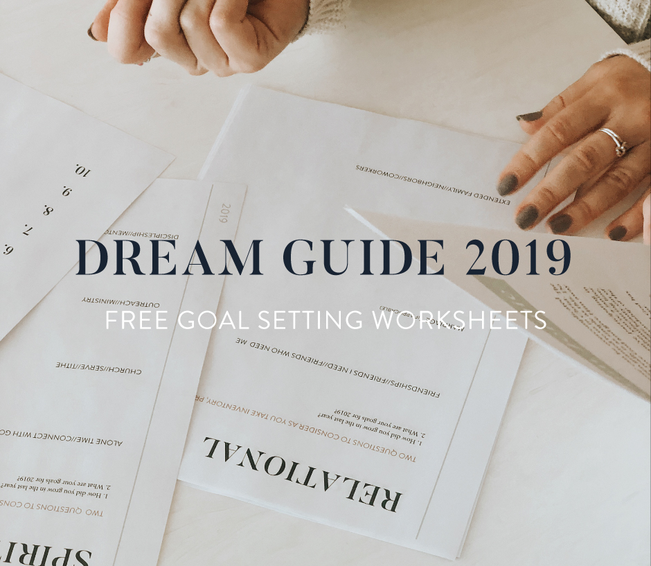 Dream-Guide-2019.jpg