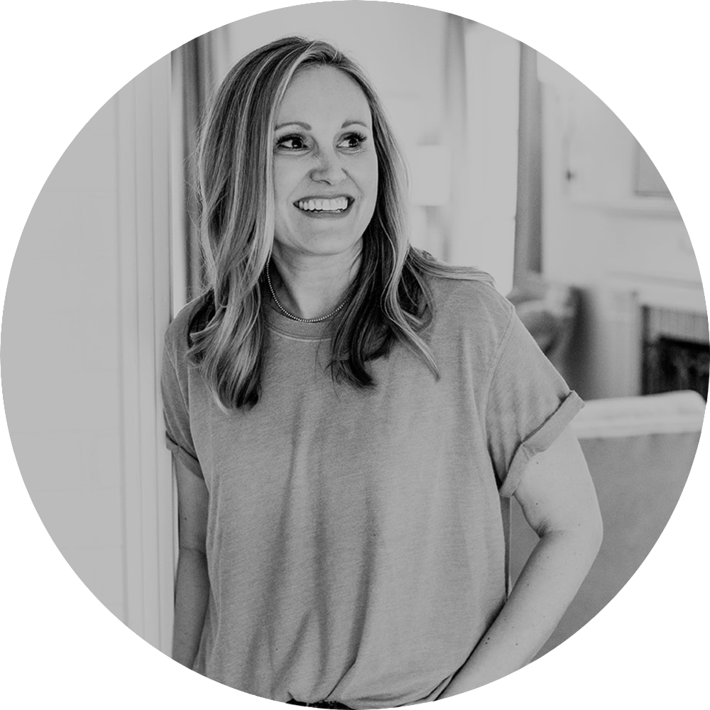 JennieAllen, Christian, Women, Discipleship, Author, Family, Founder, Visionary, IfGathering