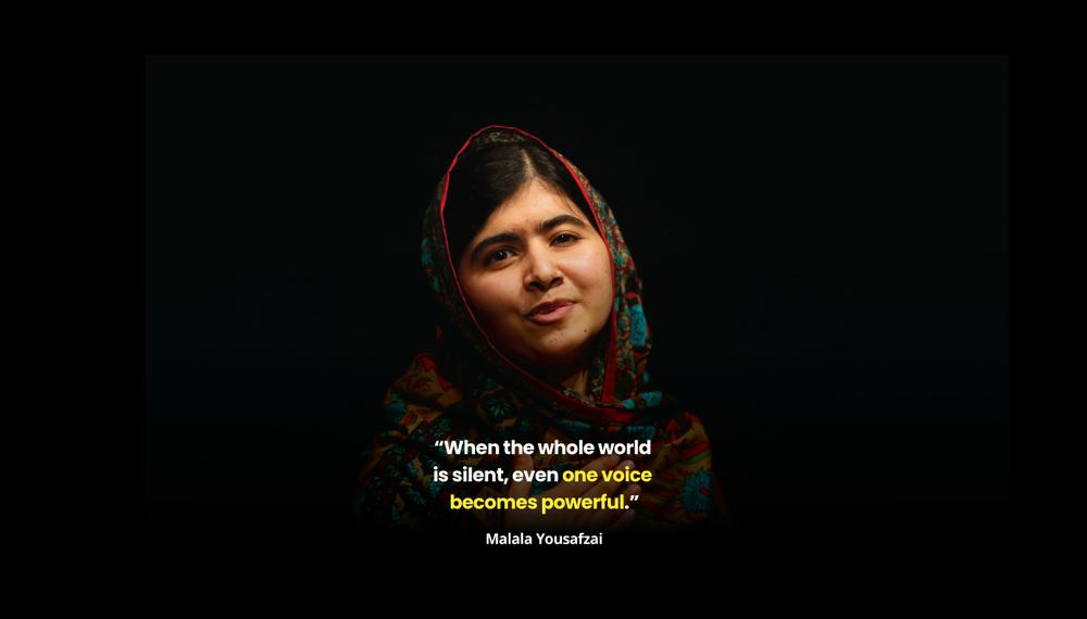 RLL-Malala.png