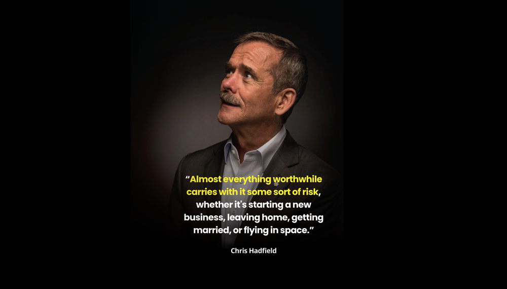 RLL-Header-Chris-Hadfield.png