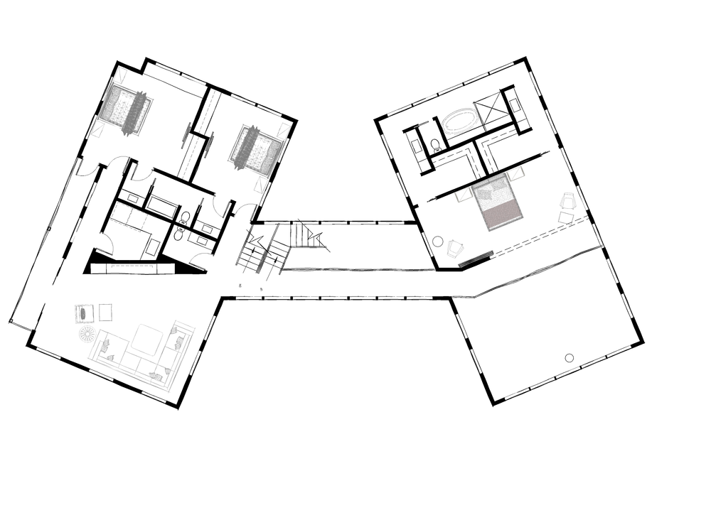 Plan 2__.png