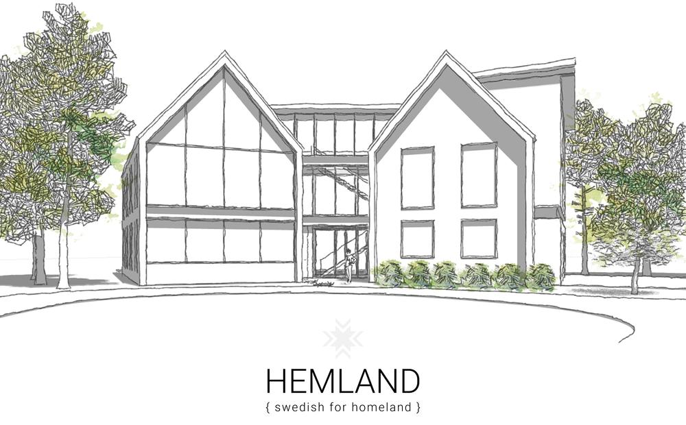 Hemland Bluffs_Header.png
