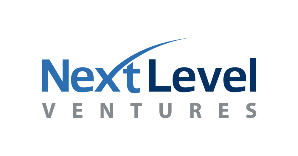 next-level-ventures_logo.png
