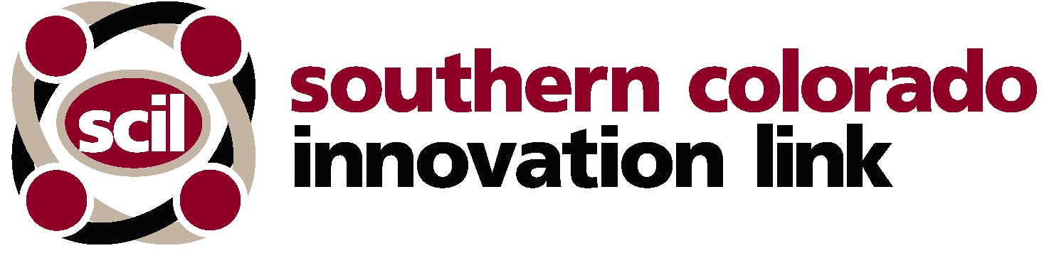 Southern Colorado Innovation Link  (SCIL)