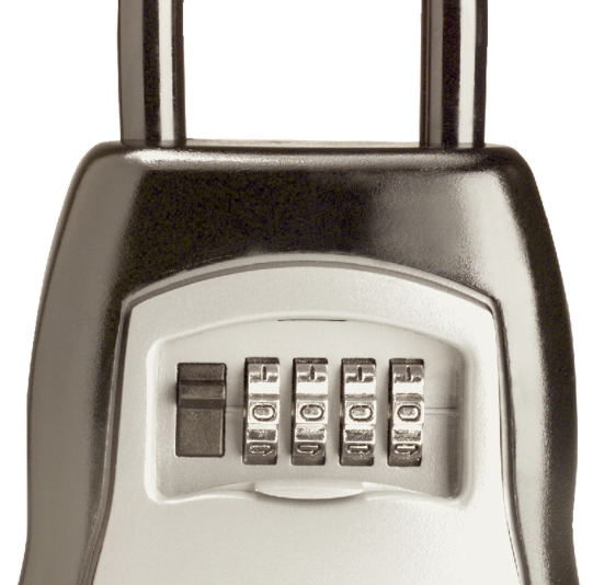 pngkey.com-combination-lock-png-4216747.png