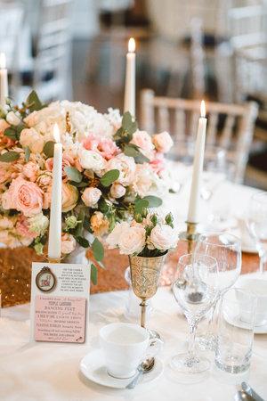 fd6e2ff05cef Inexpensive Wedding Venue Jersey City - Perfect For Small Weddings