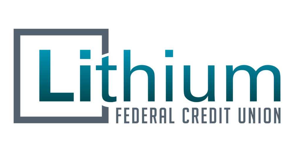 Lithium Federal Credit Union