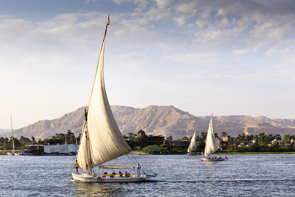 Luxor01.jpg