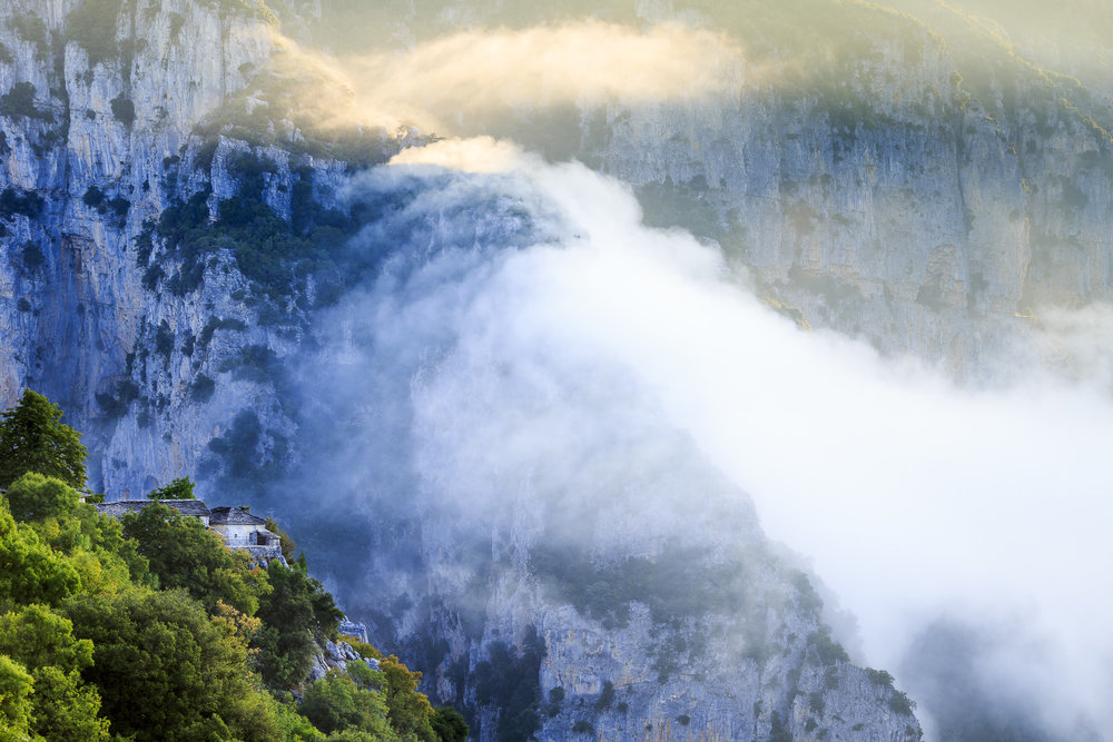 Zagoria-HiRes-Sept14-SH01.jpg