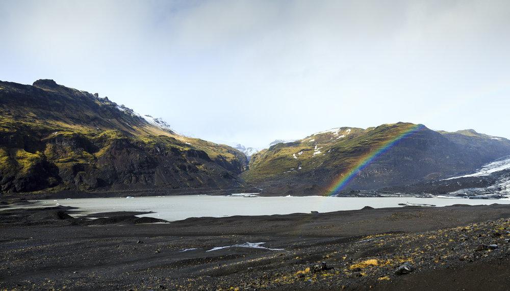 IcelandGenerals_HiRes06.jpg