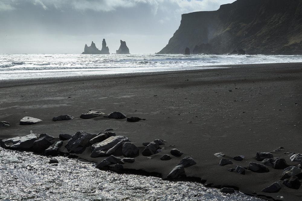 IcelandGenerals_HiRes07.jpg