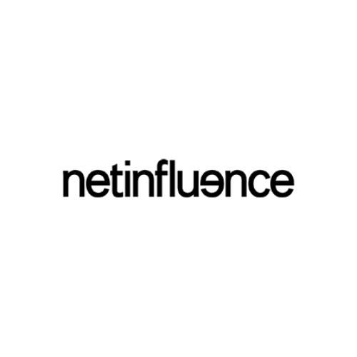 netinfluence