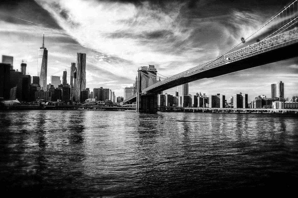 Brooklyn, New York - 237 36th St, Brooklyn, NY 11232