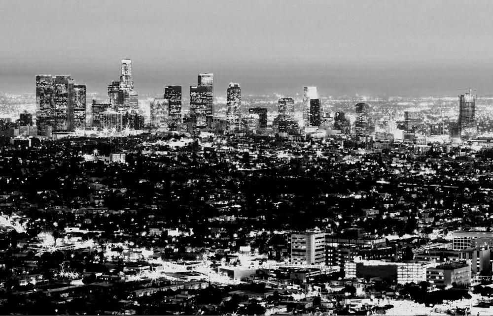 Los Angeles, California - 12655 W Jefferson Los Angeles, CA 90066