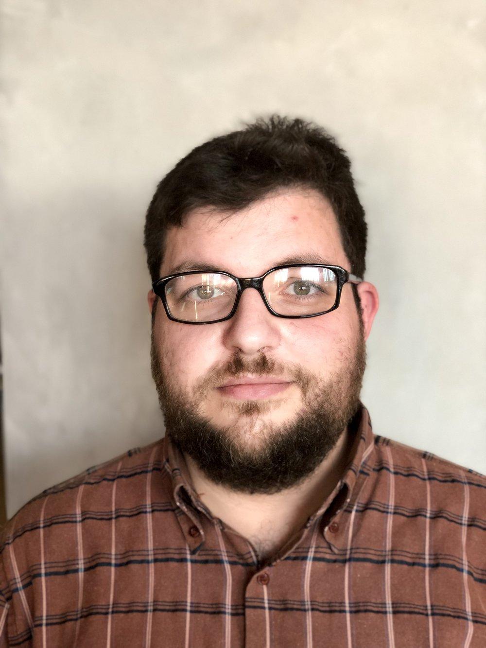 PEDRO LEMOS   Unity Developer