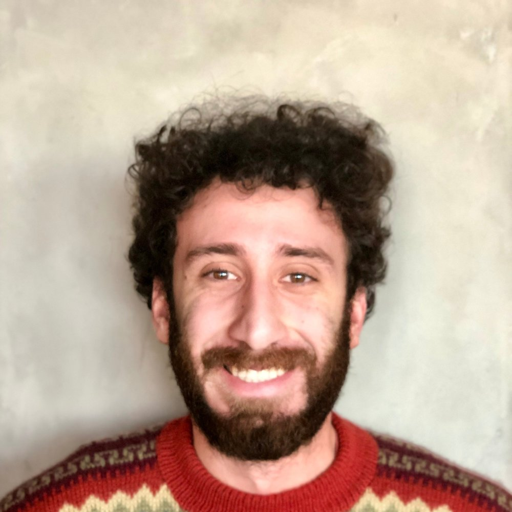 MARCO MUSTO   Unity Developer