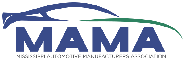Mississippi Auto Manufacturers Association