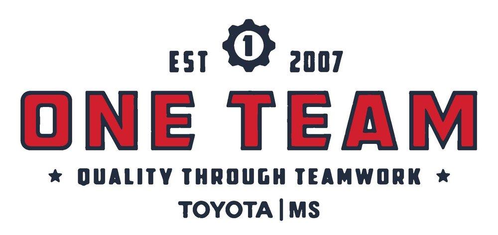 toyota_one_team_final-01.jpg