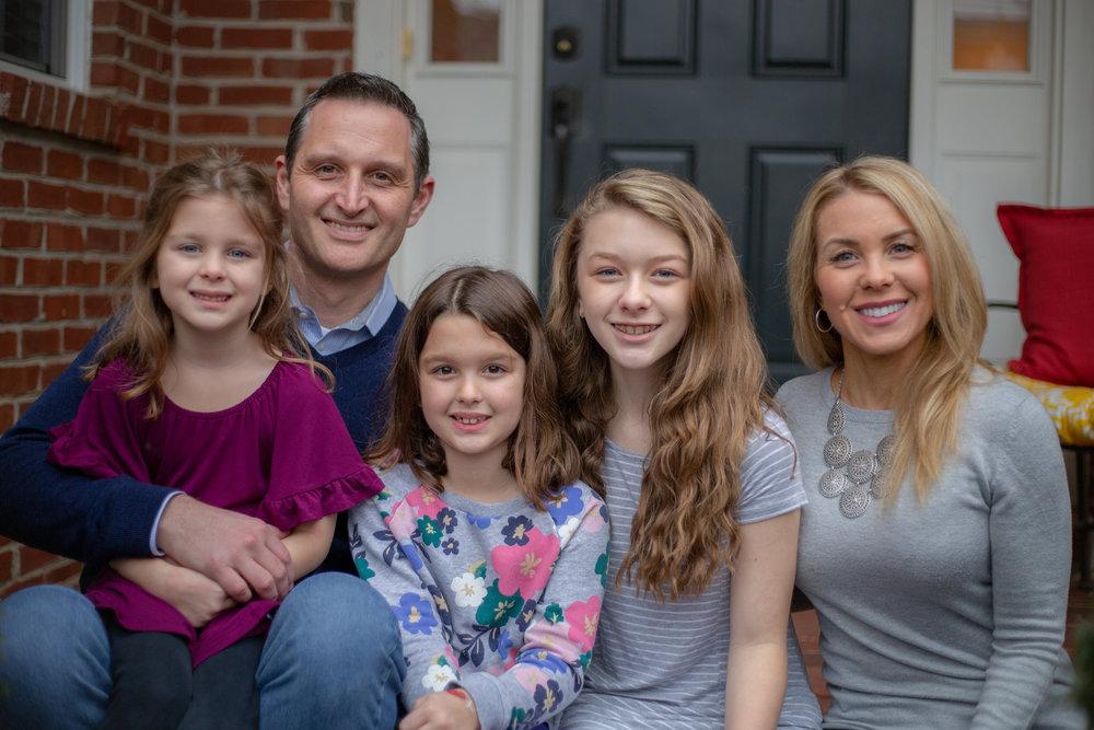 John family.jpg
