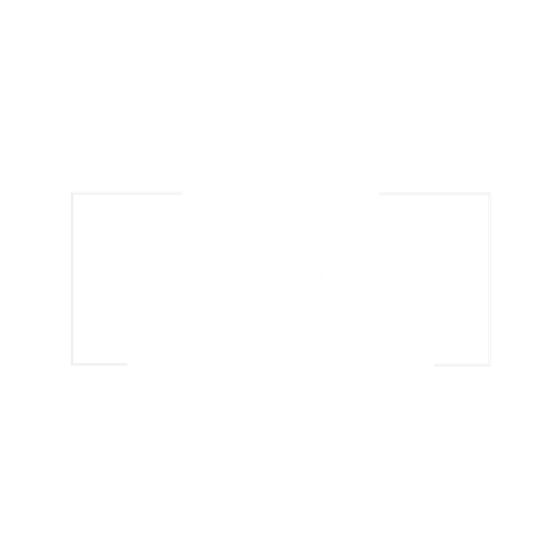 Meet The Pack (1).png