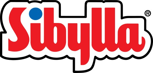 Sibylla-logo.jpeg
