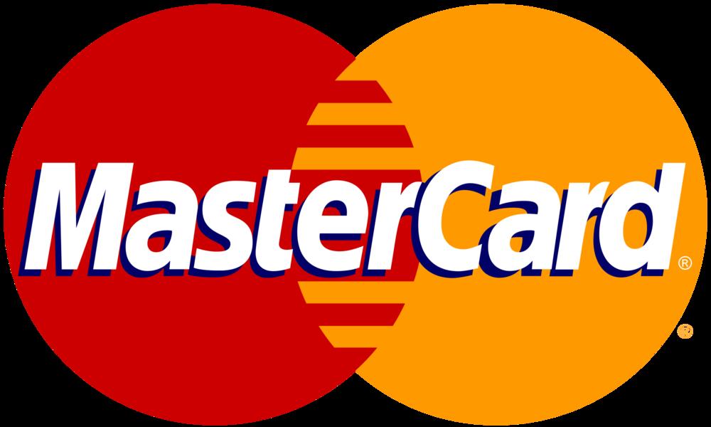 MasterCard_Logo.png