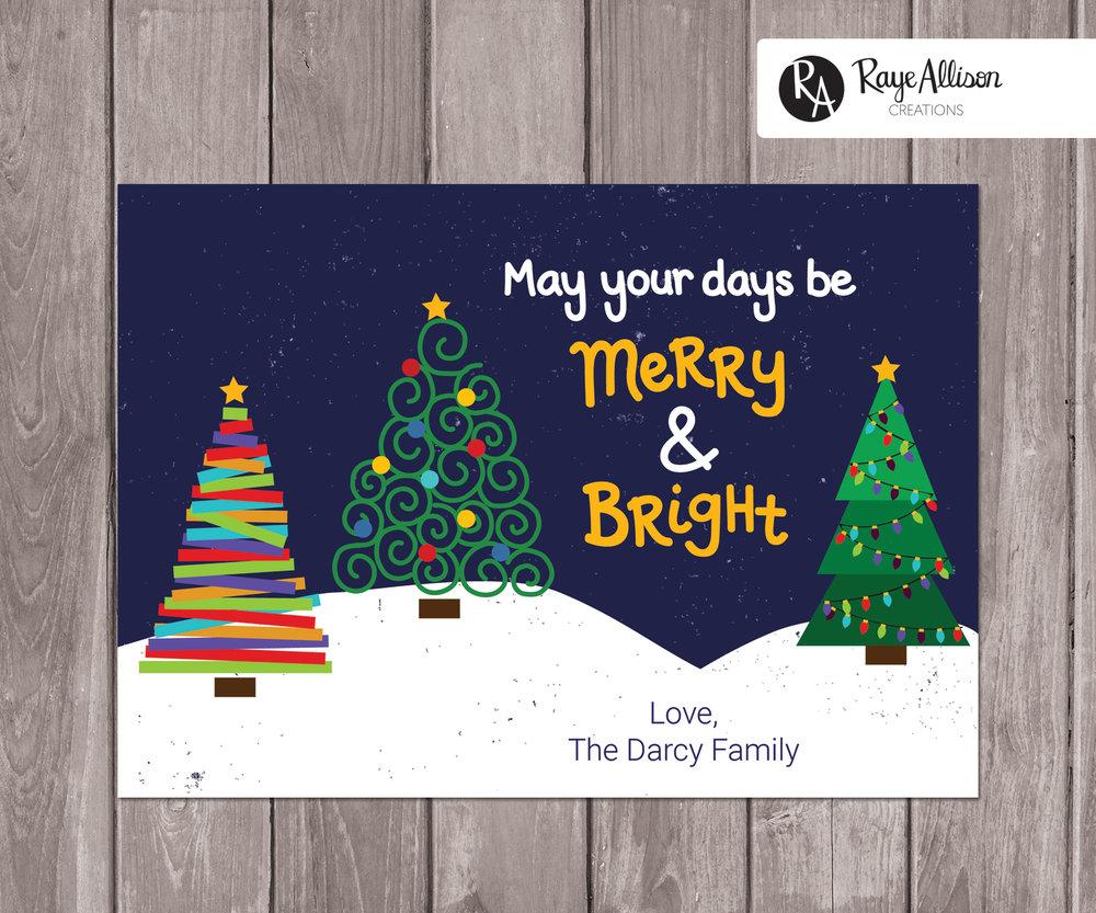 ChristmasCard_TreesUpdated_mockup.jpg