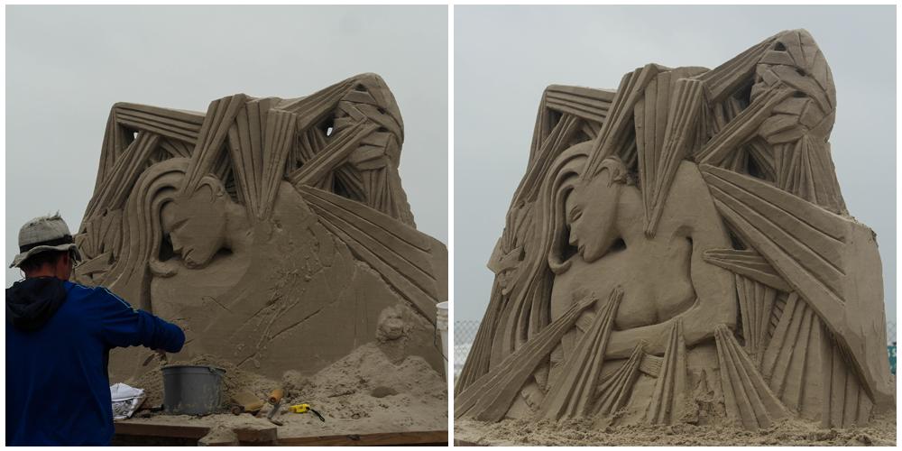 SandFest_imagecombos_1.png