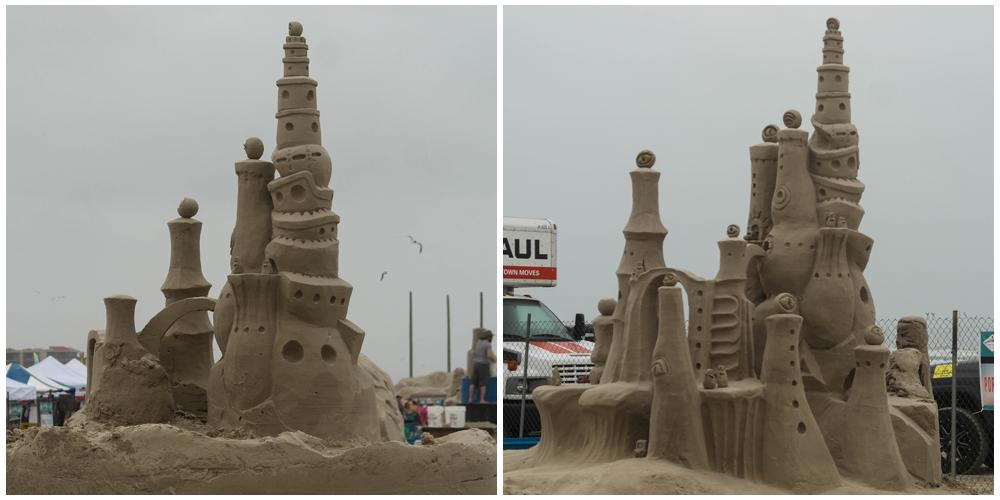 SandFest_imagecombos_11.png