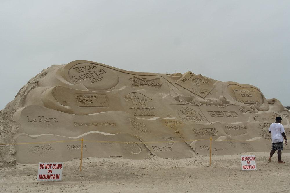 Texas-SandFest-17.jpg