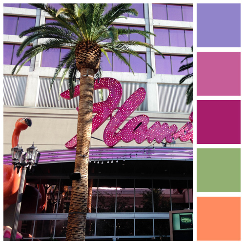 SummerColors-TheFlamingo.jpg