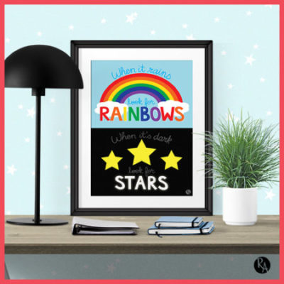 FeaturedImage_RainbowsStars-e1464985847445.jpg