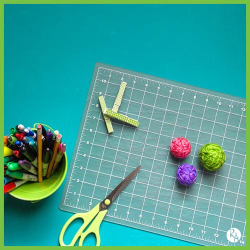 LivingtheCreativeLife5_Featuredimage.jpg