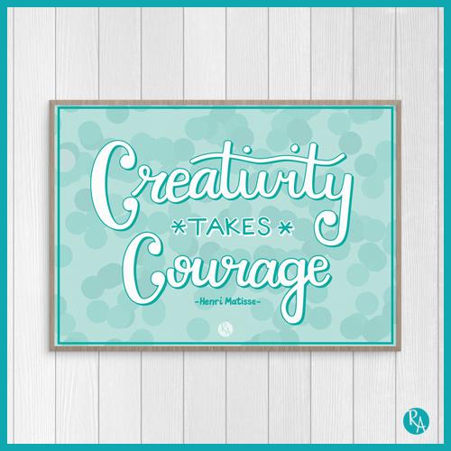 FeaturedImage_CreativityTakesCourage.jpg