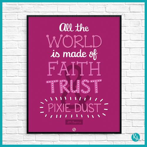 FeaturedImage_FaithTrustPixieDust.jpg