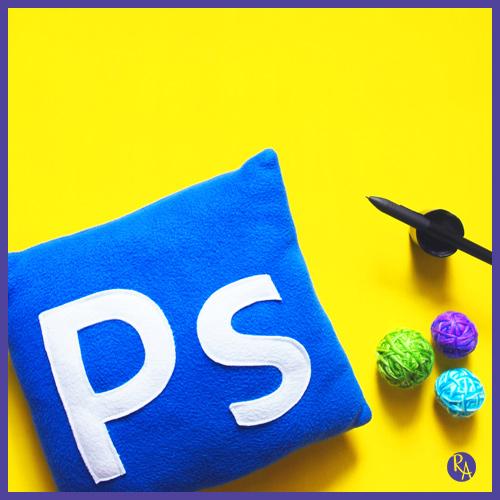 FeaturedImage_BiggestDesignPetPeeve.jpg
